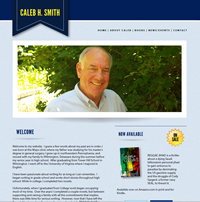 Caleb H. Smith Site